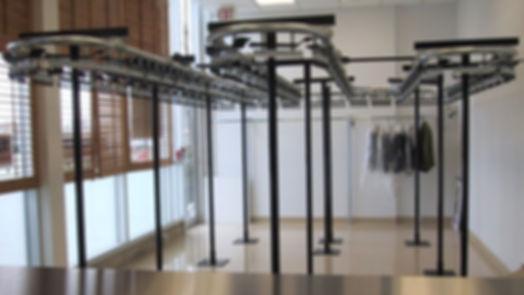 автоматический гардероб, автоматизированный гардероб, система поиска в гардеробе, конвейер для гардероба, транспортёр для гардероба, инновационный гардероб, гардероб для общественных мест, конвейер гардероб фитнес, конвейер гардероб, гардероб для больниц автоматический, гардероб автоматический для музей, автоматический гардероб для бассейна, аквапарк гардероб автоматический