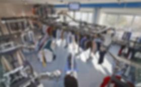 Транспортёр для химчистки, конвейер для химчистки, конвейер для прачечной, транспортёр для прачечной, сортировка в прачечной, конвейер для сортировки в прачечной, проектирование прачечной, проектирование химчистки, пункт выдачи химчистки, конвейер для пункта выдачи,конвейер химчистка