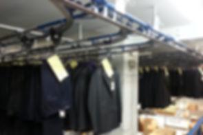 конвейер для одежды, транспортёр для одежды, автоматический гардероб, автоматизированный гардероб,  транспортёр для одежды, трансопортёр для химчистки, конвейер для химчистки, гардеробный конвейер, гардероб конвейер, гардеробные системы, автоматизированные гардеробные системы, конвейерные гардеробные системы, модернизация химчистки, модернизация прачечной, проектирование прачечной, проектирование химчистки, оборудование для химчистки, конвейер для склада одежды, конвейер для вещей, автоматизированнные гардеробные, химчистка с RFID, автоматическая дверь, автоматическая дверь для одежды, автоматическая дверь для униформы, конвейерные линии для одежды, модернизация швейной фабрики, строительство швейного производства, швейное производство хранение одежды, проектирование швейной фабрики, автоматический гардероб сколково, автоматический гардероб мега, автоматический гардероб пирогова,модернизация гардероба в тевтре, модернизация гардероба в торговом центре, конвейер гардероб, гардероб RFID