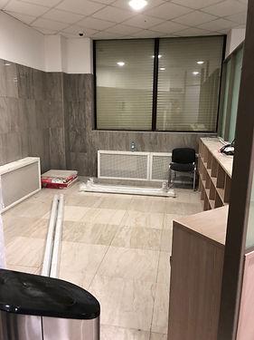 помещение под автоматический гардероб, помещение гардероба, демонтаж гардеробаIMG_4538.jpg