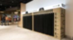 гардероб мега, magrus гардероб, автоматический гардероб, гардероб без человека, автоматический гардероб для заведений, автоматический гардероб для организаций, гардероб для ТЦ, гардероб для офиса, гардероб для музея, гардероб для персонала, гардероб для фирмы, автомаизированный гардероб для организации, автоматизированный гардероб RFID, механический гардероб, гардероб конвейер, конвейерный гардероб, современный гардероб для общественных мест, гардероб мега, гардероб икея, гардероб для фитнеса с кодом, гардероб для фитнеса с RFID, гардероб с чехлами автоматический, автоматизированный гардероб для клиники, гардероб для дома автоматический, умный гардероб, бокс дл одежды в ТЦ,  гардероб для аэропорта, гардероб сколково, гардероб fresh, гардероб гудлайн, бокс хранения одежды, шкафчики для фитнеса, шкафчики для фитнеса с замком, фитнес гардероб, гардероб для компании