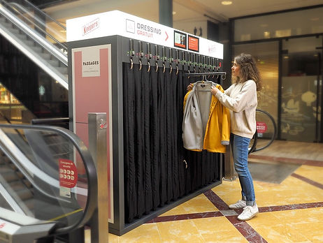 компактный гардероб для офиса, компактный общественный гардероб, компактный гардероб для организаций, гардероб премиум, гардероб люкс, гардероб для меги, гардероб для икеи, гардероб для ашана
