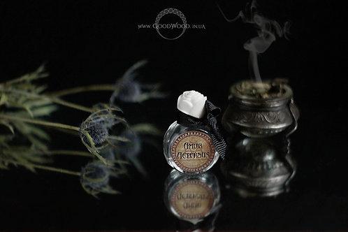 Магическоемасло-духи «Amor Aeternus»
