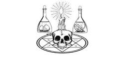 Ритуальные принадлежности