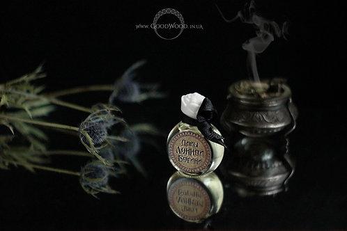 """Магическое масло """"Дары Лунной Богини"""""""