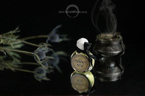 """Магическое масло """"Женский Круг"""""""