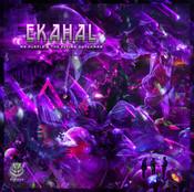 Ekahal - Mr.Purple & The Flying Dutchman EP