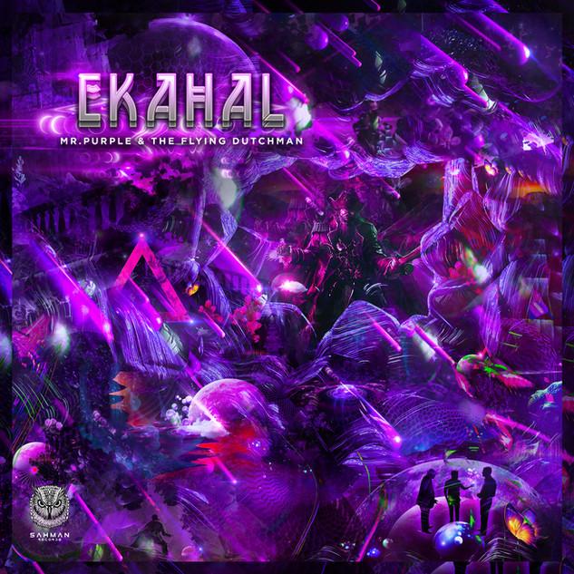 EKAHAL - MR.PURPLE EP.jpg