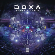 Doxa - Sonar Signals