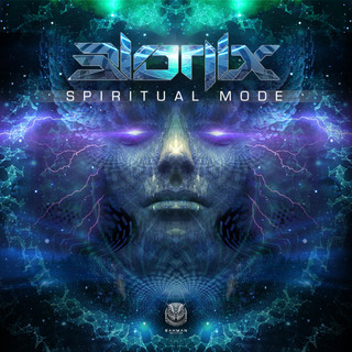 BIONIX Spiritual mode COVER 05 light 0-0