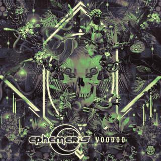 Ephemeris - Voodoo