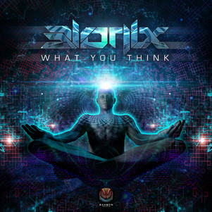 BIONIX what you think COVER 08.jpg