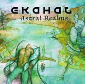 Ekahal - Astral Realms
