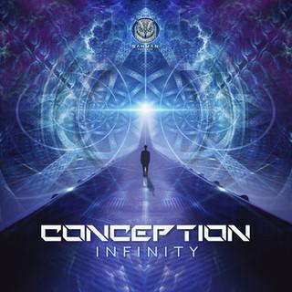 conception - infinity v2.jpg