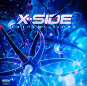 X-Side - Extreme Virus