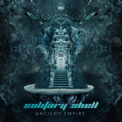 Solitary Shell - Ancient Empire EP