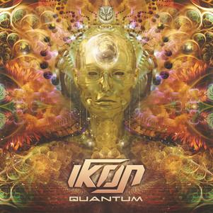 ikon - quantum no action number1.jpg