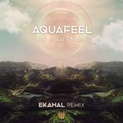 Aquafeel - The Ravenant (Ekahal Remix)