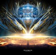 Doxa - Eternity