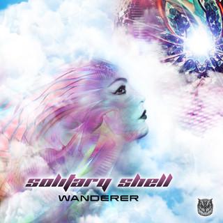 Solitary Shell - Wanderer