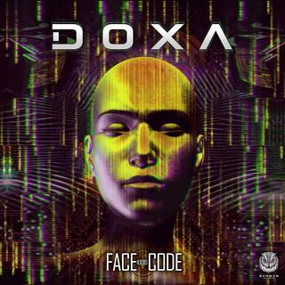 Doxa - Face Code