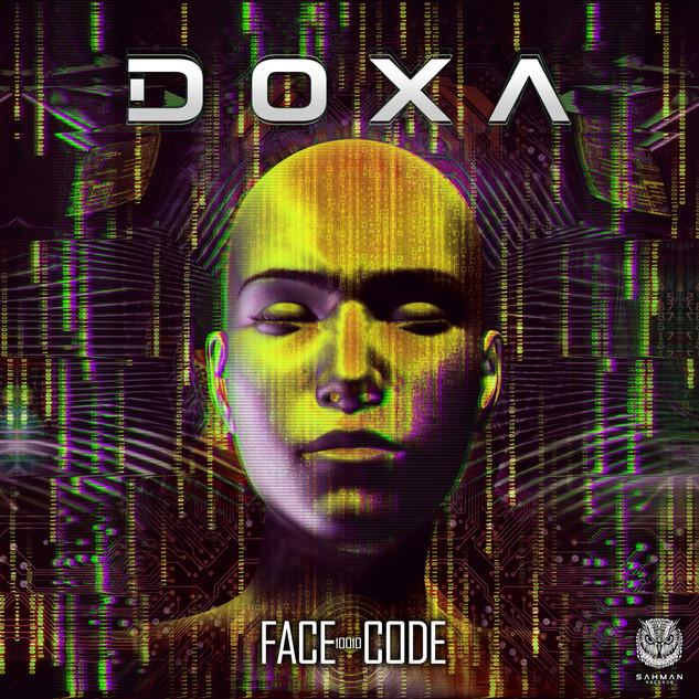 DOXA - Face Code.jpg