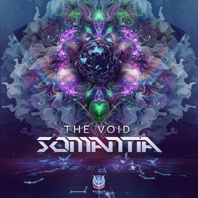 Somantia - ARTWORKS.jpg