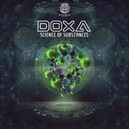 Doxa - Sciences of Substances