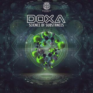 doxa---science-of-substances-v2a.jpg