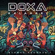 Doxa - Kalahari