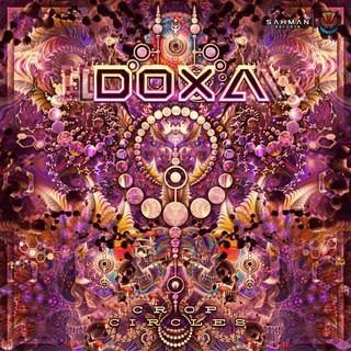 DOXA_CROP CIRCLES_SAHMAN RECORDS_COVER_t