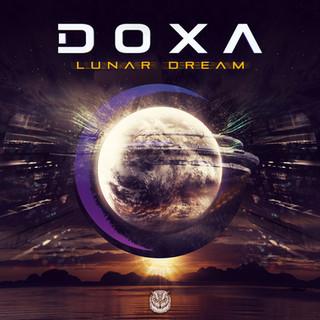 Doxa - Lunar Dream