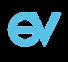 logo-EV-seul.png