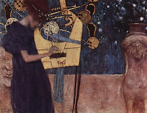 Gustav_Klimt_026.jpg