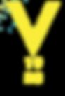 logo-v-19-20-jaune.png