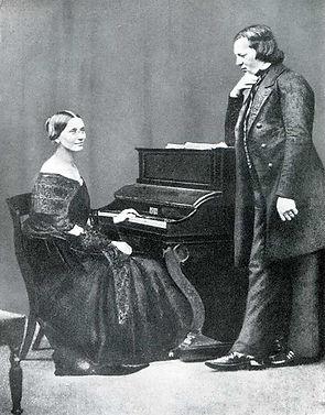 Autour de Schumann.jpg