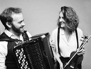 Duo-MONBET-CUSSAC_-crédit-Florence-Grimmeisen-2--+-léger.jpg