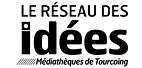 bloc_reseau.png
