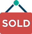 sold houses in cornwall ontario