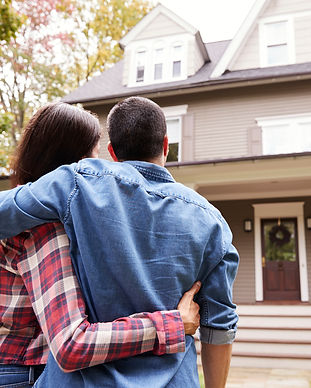 value of homes in cornwall ontario