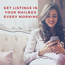 Get listings in your inbox.png