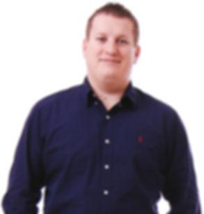 Dale Rudderham Realtor HomeGeeks Remax Cornwall Realty