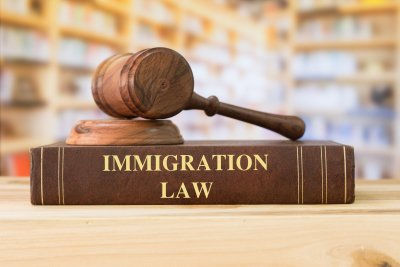 Immigration-Lawyers.jpg