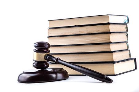 judge-gavel-1461998753I40.jpg
