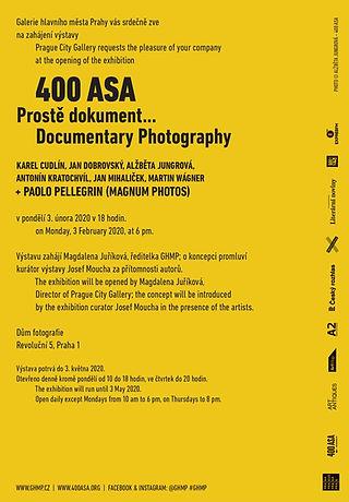 400ASA_online_edited.jpg