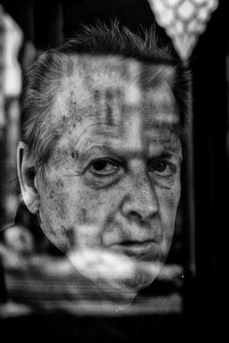 Jan Nemec film maker