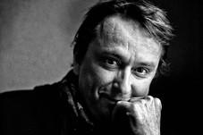 Marek Daniel actor