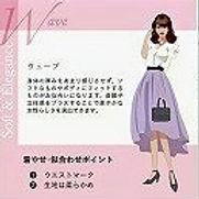 img20190924141126176529_edited_edited.jp
