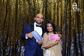 Ami and Vivek - The Hanover Marriott Indian Wedding
