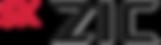 Alt-масла zic, Alt-мерчандайзинг агентство, Alt-агентство рост, Alt-агентство rost, Alt-поддержка продаж